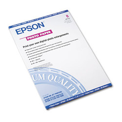 EPSS041156 | EPSON AMERICA
