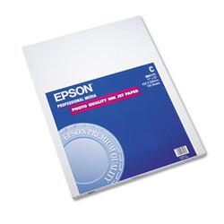 EPSS041171 | EPSON AMERICA