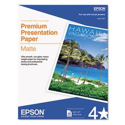 EPSS041257 | EPSON AMERICA