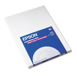 EPSS041260 | EPSON AMERICA