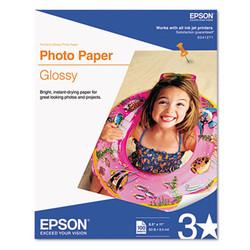 EPSS041271 | EPSON AMERICA