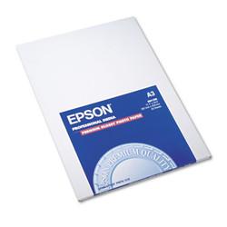 EPSS041288 | EPSON AMERICA