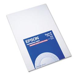 EPSS041289 | EPSON AMERICA
