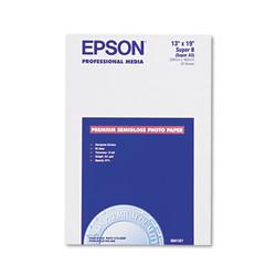 EPSS041327 | EPSON AMERICA