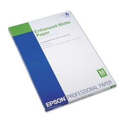 EPSS041339 | EPSON AMERICA