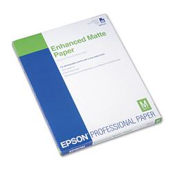 EPSS041341 | EPSON AMERICA