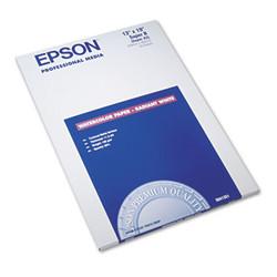 EPSS041351 | EPSON AMERICA