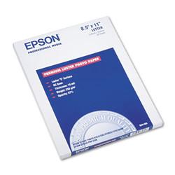 EPSS041405 | EPSON AMERICA