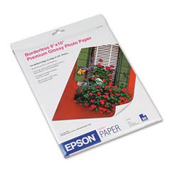 EPSS041465 | EPSON AMERICA