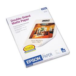 EPSS041568 | EPSON AMERICA