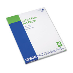EPSS041636 | EPSON AMERICA
