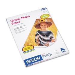 EPSS041649 | EPSON AMERICA