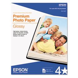 EPSS041667 | EPSON AMERICA