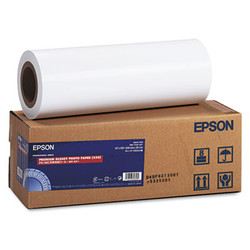 EPSS041742 | EPSON AMERICA