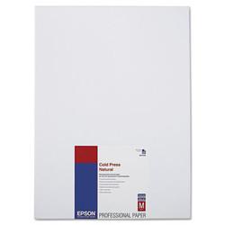 EPSS042300 | EPSON AMERICA