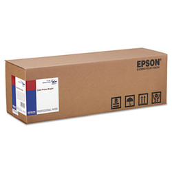 EPSS042313 | EPSON AMERICA