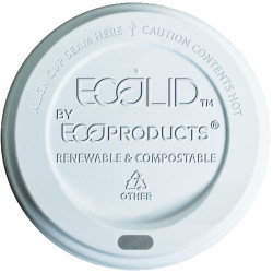 Eco-Products, Inc. | ECP EP-ECOLID-W