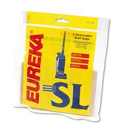 EUR61125A12 | Electrolux Sanitaire