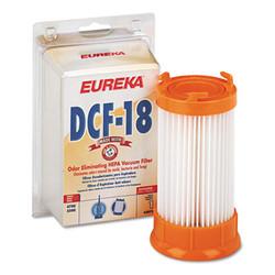 EUR63073C2 | Electrolux Sanitaire