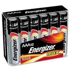 Energizer Holdings, Inc. | ENE E92FP-12
