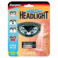 Energizer Holdings, Inc.   ENE HDL33A2E