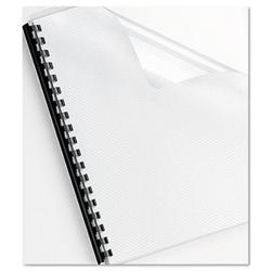 FEL5224501 | FELLOWES MANUFACTURING