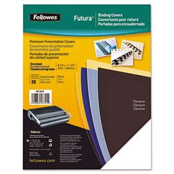 FEL5224901 | FELLOWES MANUFACTURING