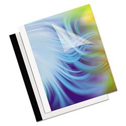FEL5257001 | FELLOWES MANUFACTURING