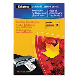 FEL5320603 | FELLOWES MANUFACTURING