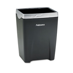 FEL8032301 | FELLOWES MANUFACTURING