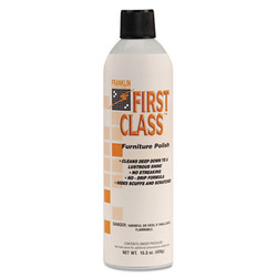 FKLF801015 | Franklin Cleaning Technology