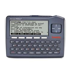 FRKMWD151002 | FRANKLIN ELECTRONIC