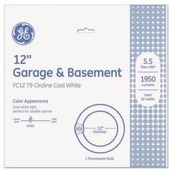 GEL33890 | GENERAL ELECTRIC CO