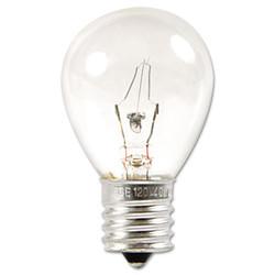 GEL35156 | GENERAL ELECTRIC CO