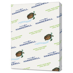 HAM102863 | HAMMERMILL/HP EVERYDAY PAPERS