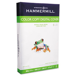HAM120037 | HAMMERMILL/HP EVERYDAY PAPERS