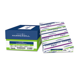 HAM120040 | HAMMERMILL/HP EVERYDAY PAPERS