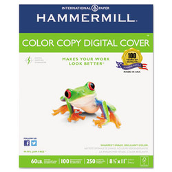 HAM122549 | HAMMERMILL/HP EVERYDAY PAPERS