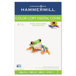 HAM122556 | HAMMERMILL/HP EVERYDAY PAPERS