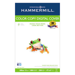 HAM133202 | HAMMERMILL/HP EVERYDAY PAPERS