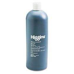 HIG44204 | Higgins