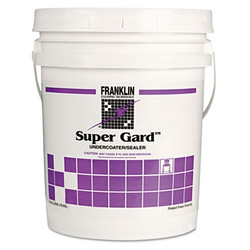Franklin Cleaning Technology | FRK F316026