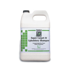 Franklin Cleaning Technology   FRK F538022