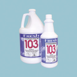 Fresh Products   FRS 12-32WB-CH