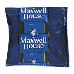 Maxwell House | FVS 866150