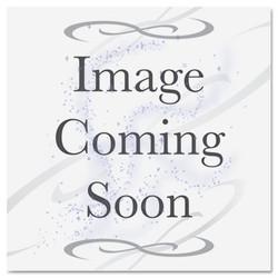 HOU1551211 | HOUGHTON MIFFLIN COMPANY