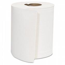 General Paper   GEN CPULL