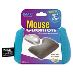 IMAA10178 | IMAK PRODUCTS