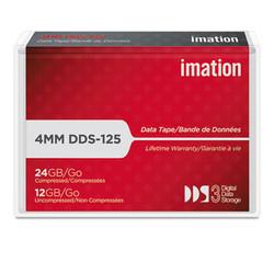 IMN11737 | IMATION