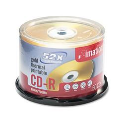 IMN17300 | IMATION